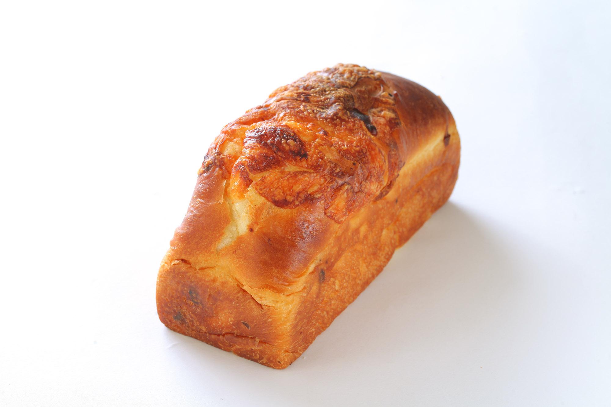 sho_cheesebread01