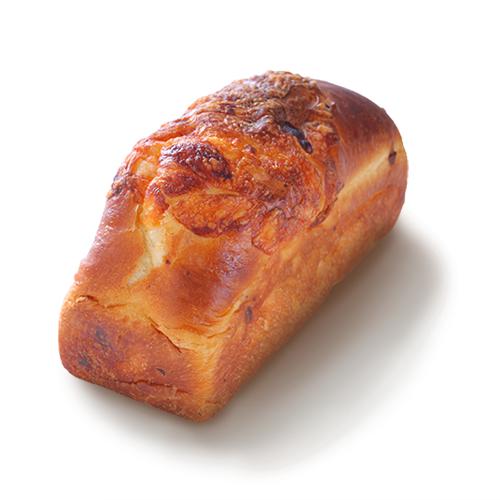 チーズブレット