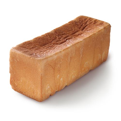 健熟食パン