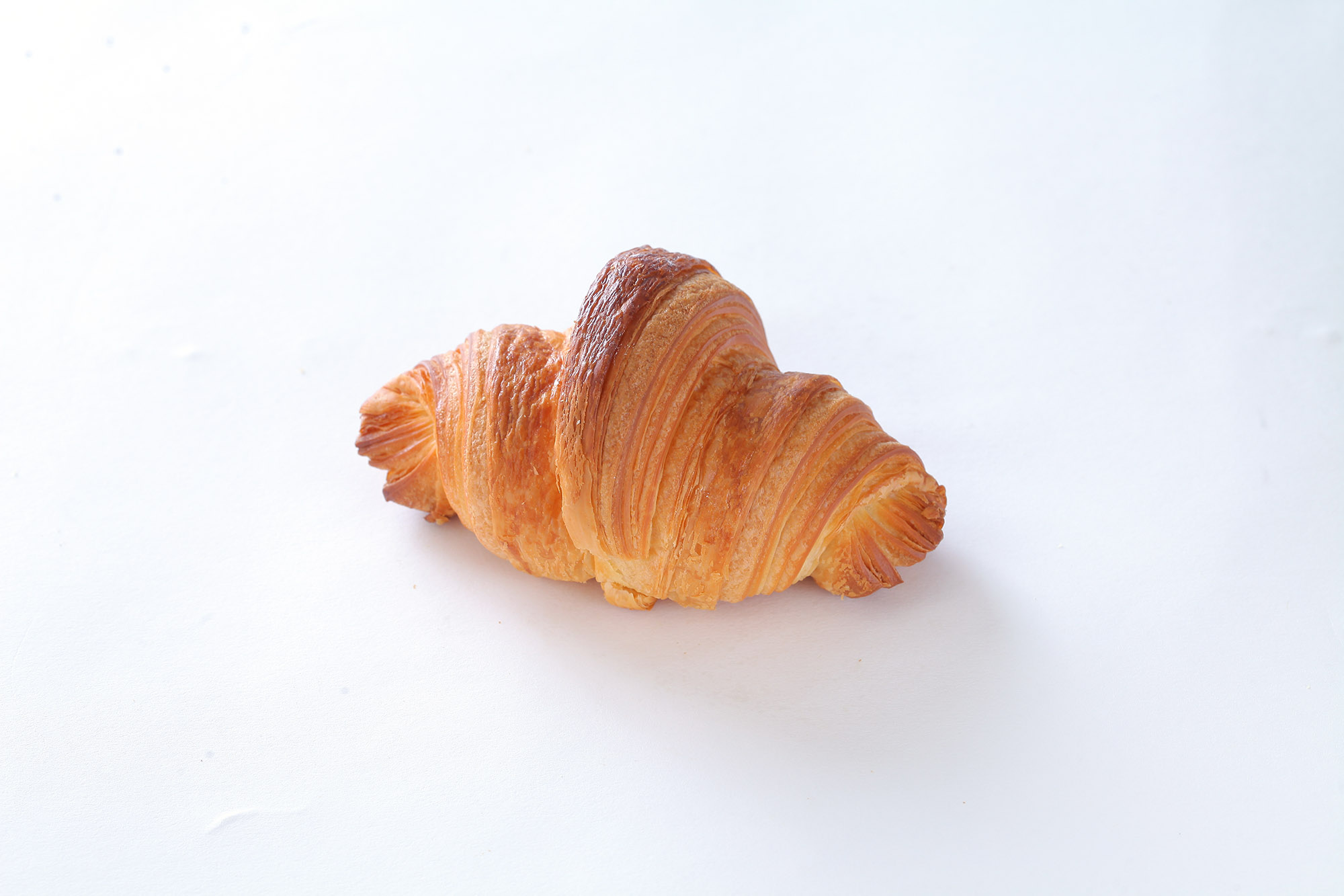 kashi_croissant01