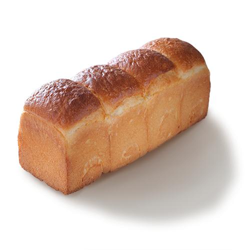 大吟醸食パン