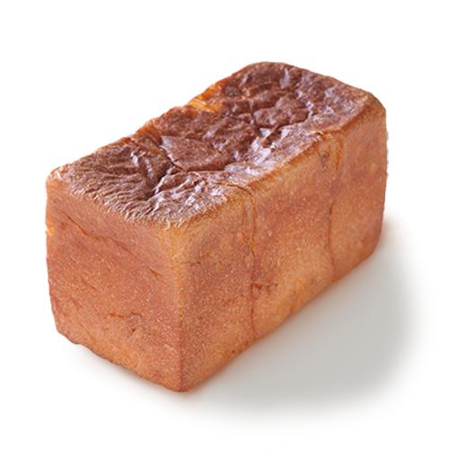 コラーゲン食パン